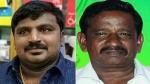 तमिलनाडु केस में CBI का खुलासा, पुलिसवालों ने पिता-पुत्र को थाने के अंदर 7 घंटे तक बुरी तरह पीटा