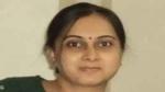 पश्चिम बंगाल में ड्यूटी निभाते हुए कोरोना संक्रमित हुईं 38 वर्षीय डिप्टी मजिस्ट्रेट,अस्पताल में मौत