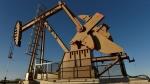 कोरोना कहर से मांग गिरने की आशंका, ओपेक ने तेल उत्पादन में बड़ी कटौती की