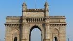 कोरोना की मार सह रहे मुंबई में बारिश बन सकती है आफत, IMD ने जारी किया Orange Alert