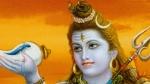 सावन सोमवार व्रत कथा : जब शिव कृपा से जीवित हो उठा बालक