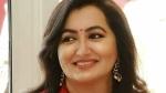 अभिनेत्री और लोकसभा सांसद सुमलता अंबरीश कोरोना पॉजिटिव