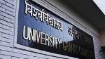 गृह मंत्रालय ने विश्वविद्यालयों को दी परीक्षाएं आयोजित कराने की अनुमति