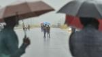 जून माह में बारिश का टूटा रिकॉर्ड, जुलाई में भी होगी अच्छी बारिश: IMD