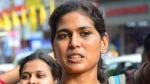 सेमी न्यूड वीडियो मामले में केरल की एक्टिविस्ट रेहाना फातिमा की जमानत अर्जी SC में खारिज