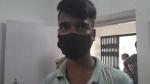 सासारामः पति ने किया मजाक तो खतरे में पड़ गई पत्नी की जान फिर पुलिस ने कर लिया गिरफ्तार
