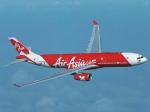 सुरक्षा से समझौता मामले में DGCA ने एयर एशिया के कैप्टन मनीष उप्पल और मुकेश नीमा को किया सस्पेंड