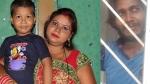 धनबादः जिस युवक को पत्नी सहित पुलिस ढूंढ रही थी तीन साल से, वह घर में ही मिला