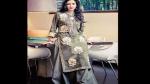 फैशन जगत के लिए बुरी खबर, डिजाइनर और पूर्व मॉडल सिमर दुग्गल का निधन