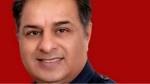 कांग्रेस प्रवक्ता राजीव त्यागी का निधन, TV डिबेट के दौरान पड़ा दिल का दौरा, BJP नेता संबित पात्रा ने ट्वीट कर लिखी यह बात