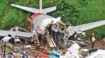 केरल विमान हादसे के बाद DGCA ने लिया बड़ा फैसला, इन विमानों पर लगाया बैन