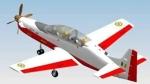 वायु सेना के लिए 106 ट्रेनर विमान खरीद को मिली मंजूरी, 8722 का हुआ सौदा