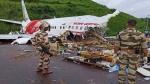 Kozhikode:पायलट ने आखिरी वक्त में लिया था ये फैसला! इसलिए बची ज्यादातर मुसाफिरों की जान