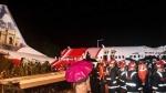 केरल विमान क्रैश से ताजा हुईं मंगलौर हादसे की यादें, एक दशक पहले गई थी 160 की जान