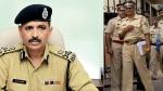 अब यह IPS ऑफिसर हैं सूरत के नए पुलिस कमिश्नर, राजेन्द्र ब्रह्मभट्ट को वडोदरा की कमान