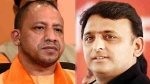 'राम राज्य' पर अखिलेश यादव का निशाना- भाजपा सरकार की नीतियों से तनावग्रस्त हुई जनता