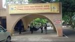 अलीगढ़: रिश्वत लेकर छिपाया जाता था कोरोना पॉजिटिव का नाम, 3 डाटा ऑपरेटर फंसे