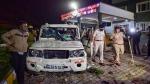 बेंगलुरु हिंसा: पांच लोगों ने किया 200-300 उपद्रवियों का नेतृत्व, पुलिसकर्मियों की हत्या के लगा रहे थे नारे