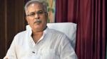 Chhattisgarh: कैम्पा की संचालन समिति की बैठक खत्म, वार्षिक कार्ययोजना के तहत 1534 करोड़ रू के कार्य अनुमोदित