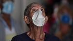 देशभर के कोरोना मरीजों के लिए खतरे की घंटी, मुंह के लकवे का कारण बन रहा COVID-19