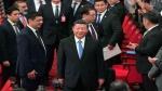 चीन को हजम नहीं हो रही भारत की 'वैक्सीन डिप्लोमेसी', शुरू कर दिया दुष्प्रचार
