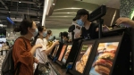 कोरोना महामारी और बाढ़ की वजह से चीन में खाने का संकट, जिनपिंग बोले-रात में कम खाओ
