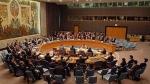 चीन ने की UNSC में कश्मीर पर चर्चा की कोशिश, भारत ने कहा-कश्मीर मसले से दूर रहो, यह आतंरिक मामला
