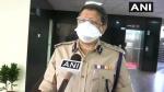 बेंगलुरु हिंसा: सिटी पुलिस कमिश्नर ने बताया कैसे उग्र हुई भीड़, डीके शिवकुमार ने बुलाई विधायकों की बैठक