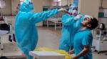 बिहारः 2762 नए मामलों के साथ ही प्रदेश में कोरोना के मरीजों की संख्या 57 हजार के पार