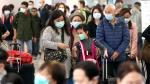 चीन में कोरोना वायरस के बाद एक और इंफेक्शन, अब तक 7 की मौत, 60 से ज्यादा संक्रमित
