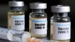 कोरोना वैक्सीन का पहला डोज कोविड वॉरियर्स को दिया जायेगा: केंद्रीय मंत्री