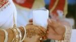 पत्नी ने दूध में जहर देकर पति को उतारा मौत के घाट, 3 साल बाद सामने आया सच