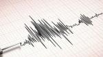 राजस्थान के जयपुर में भूकंप के झटके, रिक्टर स्केल पर तीव्रता 3.1 दर्ज की गई