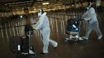 यूरोप में लौटा कोरोना वायरस, जर्मनी, फ्रांस और स्पेन में सामने आए हजार से ज्यादा मामले