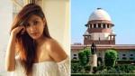 सुशांत केस: सुप्रीम कोर्ट में रिया चक्रवर्ती के वकील ने कहा- पटना में दर्ज FIR में पक्षपात का अंदेशा