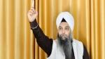 AAP के पूर्व विधायक जरनैल सिंह पार्टी की प्राथमिक सदस्यता से निलंबित, देवी-देवताओं पर की थी विवादित टिप्पणी