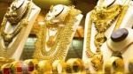 गुड न्यूज: दिवाली से पहले सस्ता हुआ सोना, गिरे चांदी के दाम, खरीदारी से पहले जानें Gold-Silver का ताजा रेट