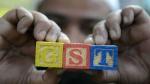 कैग का आरोप, केंद्र सरकार ने GST फंड का किया गलत इस्तेमाल,नियमों का किया उल्लघंन