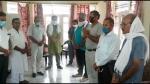 हिमाचल में कोरोना से पत्रकार की मौत, पत्रकारों की मांग- सरकार 50 लाख की मदद दे