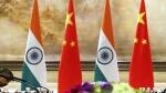 चीन ने जम्मू-कश्मीर से अनुच्छेद 370 हटाने को बताया गलत, भारत ने दिया करारा जवाब