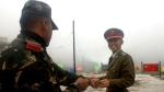तो प्रोटोकॉल के तहत एलएसी के कई हिस्सों पर गश्त करेंगे भारत-चीन के सैनिक!
