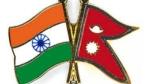 बिहार के पश्चिमी चंपारण में बॉर्डर के करीब हैलीपैड तैयार कर रहा है नेपाल