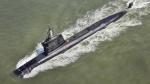 42,000 करोड़ रुपए से Indian Navy को मिलेंगी छह नई पनडुब्बियां, हिंद महासागर में चीन की हर चाल होगी फेल