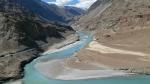 सिंधु जल समझौता: भारत ने रखा वर्चुअल बैठक का प्रस्ताव, पाकिस्तान ने किया इनकार