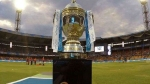 स्वदेशी जागरण मंच की चेतावनी- चाइनीज स्पांसर होने पर IPL का करेंगे बहिष्कार