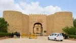 राजस्थान : जिस सूर्यगढ़ होटल में गहलोत गुट के विधायक ठहरे, उसे बम से उड़ाने की धमकी