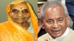 राम मंदिर भूमिपूजन: कल्याण सिंह की पत्नी के मन में रह गया ये मलाल, कहा- बाबूजी ने रामलला के लिए जीवन समर्पित कर दिया और...
