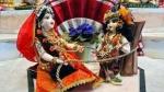 Krishna Janmashtami  2020: जानिए कोरोना संकट के बीच कैसे करें बांसुरी वाले की पूजा?
