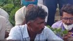 जोधपुर में बुराड़ी जैसा कांड: परिवार के 12 में से सदस्यों के 11 शव मिले, अकेला केवलराम बचा जिंदा