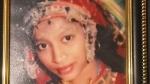 दहेज के लिए दुल्हन की हत्या के 28 साल बाद HC का फैसला, पति और मामी सास को 7-7 साल कैद